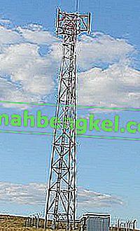 NAPRAW: Sieć komórkowa niedostępna na telefonach z systemem Android
