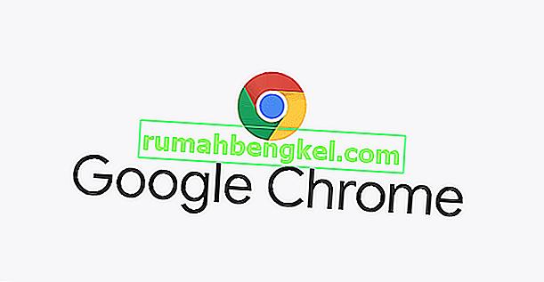 Como evitar que o Chrome abra guias antigas na inicialização