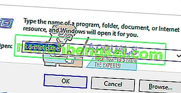Коригиране: SSD не се показва