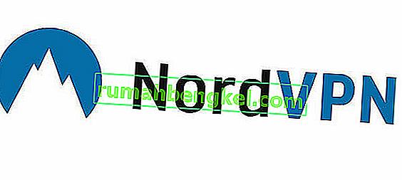 Poprawka: Nord VPN nie łączy się w systemie Windows 10