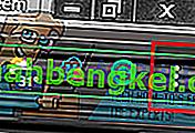 修正:Steamダウンロードが0バイト/秒で止まっている