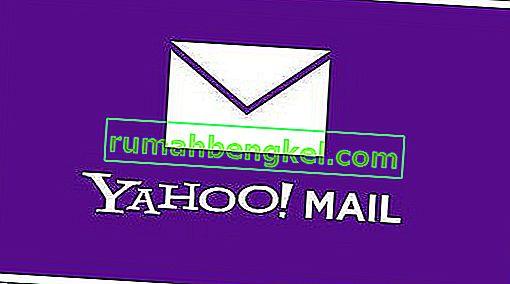 Cómo eliminar todos los correos electrónicos en Yahoo