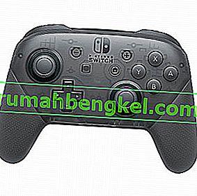プロコン pc switch Nintendo SwitchのProコントローラーをPCで使ってみる!設定方法など【MHFZ】