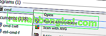 cmd-run-as-administrator