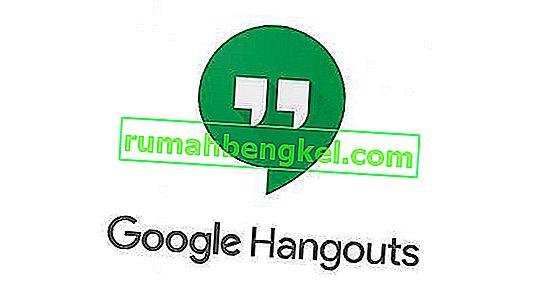 كيفية تعطيل Google Hangouts تمامًا على أجهزة الكمبيوتر الشخصية وأجهزة Mac و Chrome و Android و iOS؟