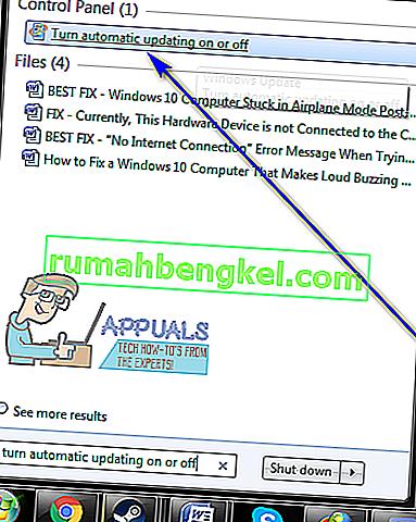 Windows Updateエージェントを最新バージョンに更新する方法
