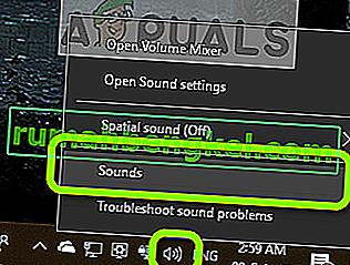 Jak zwiększyć głośność mikrofonu w systemie Windows 10
