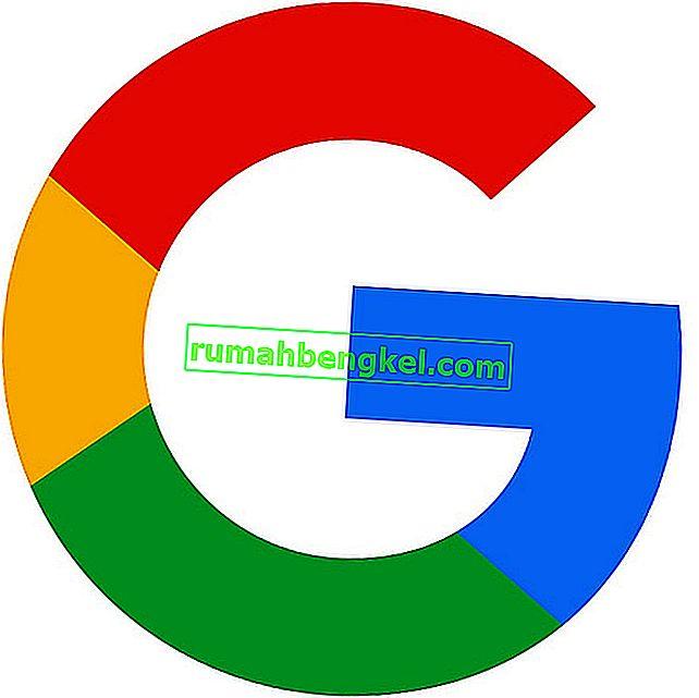 ¿Cómo ocultar las páginas más visitadas en una nueva pestaña en Chrome?