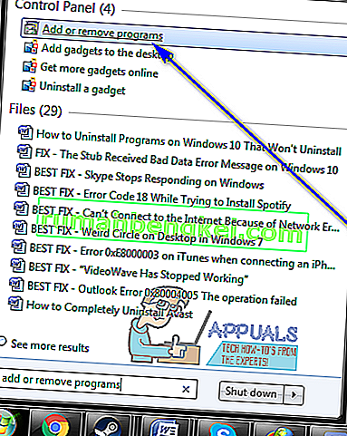 Cómo deshacerse de Bing en & lsquo; Chrome, Firefox, Edge y Cortana & rsquo;