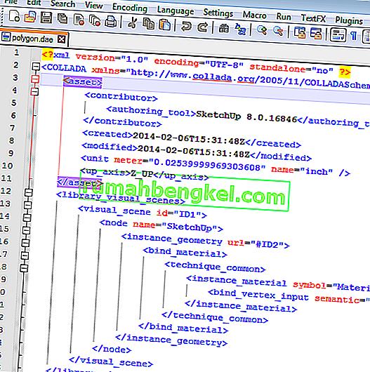 5-те най-добри безплатни XML редактора