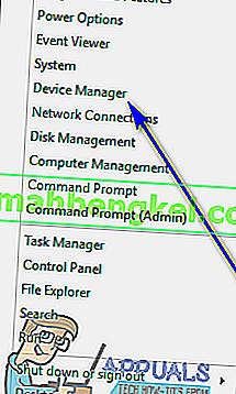 Как да деактивирам клавиатурата на лаптоп в Windows 10