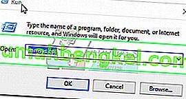 Cómo configurar y probar el sonido envolvente 5.1 en Windows 10
