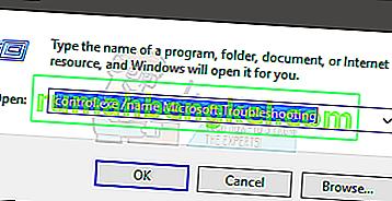 Solución: el teclado inalámbrico no funciona en Windows