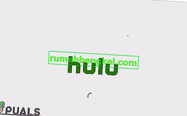 Как да отстраняваме грешка при Hulu 94