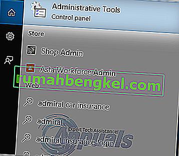 Como corrigir o alto uso da CPU por executável de serviço antimalware (MsMpEng)