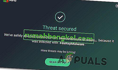 Co to jest FileRepMalware i czy należy go usunąć