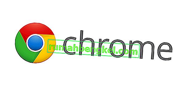 Исправлено: Chrome продолжает открывать новые вкладки