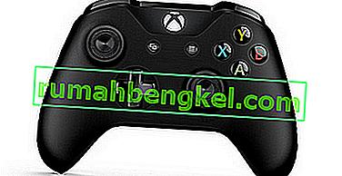 Arreglo: Desconexión del controlador Xbox One