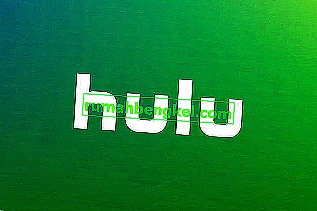 Виправлення: Hulu продовжує буферизацію