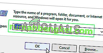 Виправлено: USB-миша не працює у Windows 10