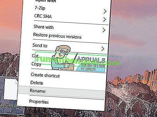 Cómo abrir archivos de extensión .pages en su computadora