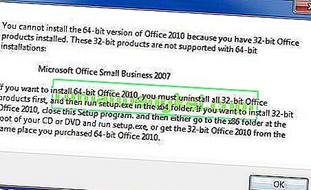 Инсталирайте Microsoft Office Picture Manager в Office 2013