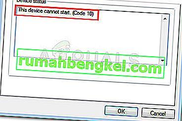Windowsで検出されないWii U USB GCNアダプターを解決する方法