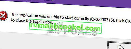 Cómo reparar el error de la aplicación Microsoft Word WinWord.exe