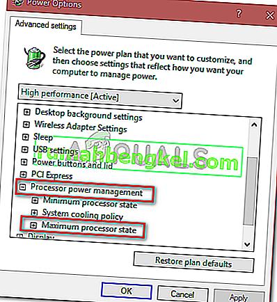 תיקון: מחשב נייד נכבה כשהוא מנותק