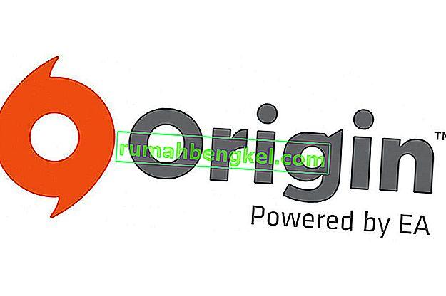Originゲームを別のドライブに移動する方法