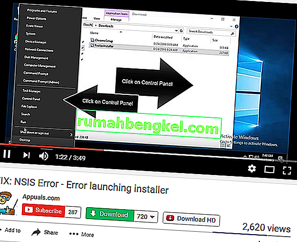 כיצד להפעיל אוטומטית סרטוני YouTube משובצים בדף שלך