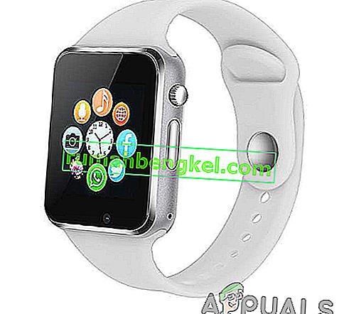 Jak sparować smartwatch z telefonem z Androidem
