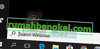 Solución: la actualización de Windows 10 elimina el controlador del panel táctil Asus