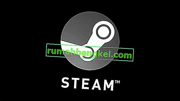تم: التحقق من صحة ملفات Steam عالقة عند 0